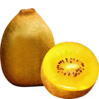 Fresh Kiwi Gold 1 pc