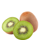 Fresh Kiwi Imported 1 pc