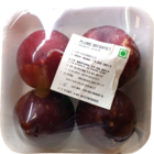 Fresh Plum Imported Pack Of 4 Nos 1 pc
