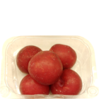 Fresh Plum Indian Punnet 1 pc