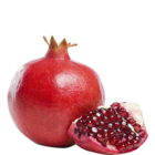 Fresh Pomegranate Kesar 500 g