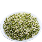 Fresh Sprout Channa Green 1 pc
