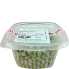 Fresh Sprouts Green Peas 1 pc