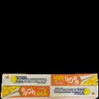Freshwrapp Aluminium Foil 50 g