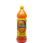 Frooti Mango Drink Bottle 2.25 Ltr