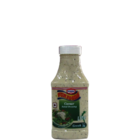 Fun Foods Caesar Salad Dressing Lite Greek Salad Dressing 250 g