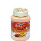 Fun Foods Eggless Burger Mayonnaise 275 g