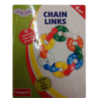Funskool Chain Links 1 Pc