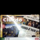 Funskool Cluedo Strategy Game 1 Pc