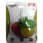 Funskool Fruit Teether 1 Pc