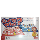 Funskool Game-Guess Who Strategy 1 Pc