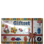 Funskool Gift Set Premium 2013 1 Pc