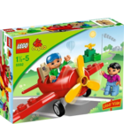 Funskool Lego My First Plane 1 pc