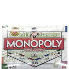 Funskool Monopoly India 1 Pc