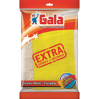 Gala Advanced Floor Cloth 1 pc