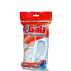 Gala Brushtile Hard Brush 1 pc