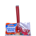 Gala Chandra Kitchen Moppy 1 pc
