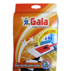 Gala Frudenberg Power Mop Refill 1 Pc
