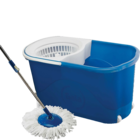 Gala Quick Spin mop + 1 Refill Free 1 pc