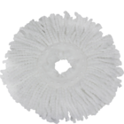 Gala Quick Spin Mop Refill 1 Pc