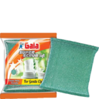 Gala Super Scrub Soft 1 pc