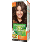 Garnier Color Naturals 4 Brown 40 ml