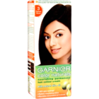 Garnier Colour Natural Dark Brown 3 No 100 ml