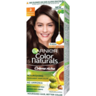 Garnier Colour Natural Dark Brown 3 No 60 ml