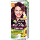 Garnier Colour Natural With Olive Oil 3.16 Burgundy Hair Colour 100 ml