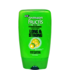 Garnier Fructis Long & Strong Hair Conditioner 80 ml