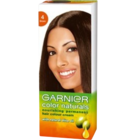 Garnier Naturals Hair Color Shade No. 4 100 ml
