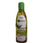 Garnier Pure Active Neem Tulsi Face Wash 100 g