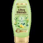 Garnier Ultra Blends Conditioner 5 Precious Herbs 175 ml