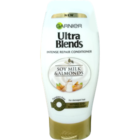 Garnier Ultra Blends Conditioner Soy Milk & Almonds 175 ml