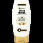Garnier Ultra Blends Conditioner Soy Milk & Almonds 175 ml