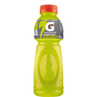 Gatorade Sports Drink Lemon Flavour 500 ml
