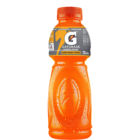 Gatorade Sports Drink Orange Flavour 500 ml