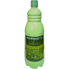 Germisol Perfumed Cool Green Herbal Phenyle 1 Ltr