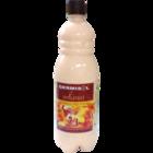 Germisol Perfumed Herbal Spice Phenyle 820 ml