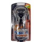 Gillette Fusion Power Razor 1 pc