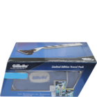 Gillette Mach 3 Super Saver Gift Pack 1 pc