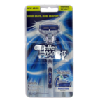 Gillette Mach3 Turbo Razor 1 pc