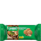 Unibic Ginger Nut Cookies 67 g