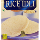 Gits Idli Mix 200 g