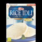 Gits Rice Idli Mix 500 g