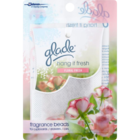 Glade Hang It Fresh Freshener Floral 18 g
