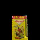 Glucon D Nimbu Pani Flavour 100 g