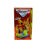 Glucon D Tangy Orange Flavour 1 Kg