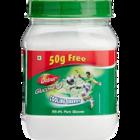 Glucon D Original Jar 450 g