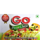 GO Pizza Cheese 400 g